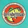 In-Fisherman - Bass Hunter 64