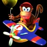 Diddy Kong Racing (V1.0)