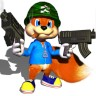Conker''s Bad Fur Day