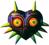 The Legend of Zelda - Majoras Mask [EU 1.0]
