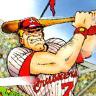Baseball Stars