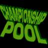 Championship Pool