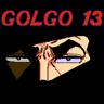 Golgo 13 - Top Secret Episode