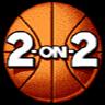Roundball - 2 on 2 Challenge