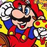~Hack~ Super Mario Bros. Special