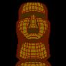 Arkanoid II