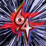 Star Fox 64 v1.0