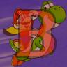 ~Bonus~ Super Mario World