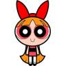 Powerpuff Girls - Bad Mojo Jojo