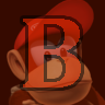~Bonus~ Donkey Kong Country 2: Diddys Kong Quest