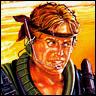 Snake's Revenge - Metal Gear II