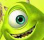 Disney/Pixar Monsters, Inc.