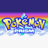 ~Hack~ Pokemon Prism