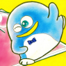 Penguin Kun Wars