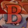 ~Bonus~ Pokemon - Red and Blue Versions