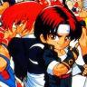 King of Fighters ''95, The