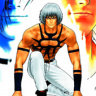 King of Fighters ''97, The