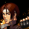 King Of Fighters ''98: The Slugfest, The