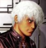 King of Fighters ''99: Millenium Battle, The