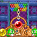 Puzzle Bobble (Bust-A-Move) (Neo-Geo)