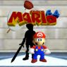 ~Hack~ Super Mario 64: Ocarina of Time