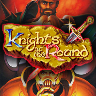 Knights of the Round